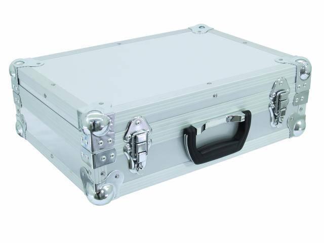 alu koffer case