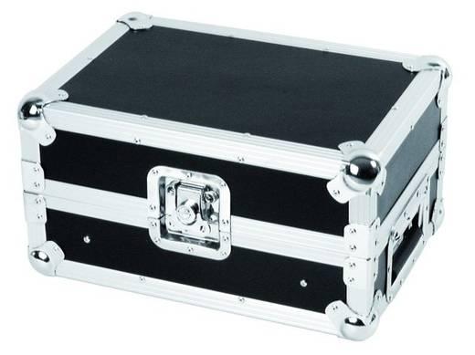 Case 30111510 (L x B x H) 440 x 330 x 220 mm