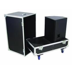 Prepravný kufrík pre 2x PAS-215
