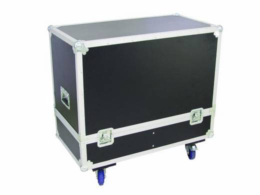Case Roadinger Flightcase PAS-215 (L x B x H) 510 x 960 x 920 mm