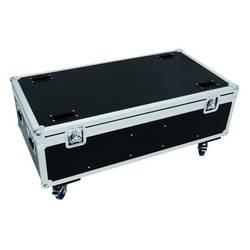 Prepravný box pre 8x ML-56 / ML-64