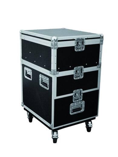 Case 30126430 (L x B x H) 830 x 640 x 920 mm