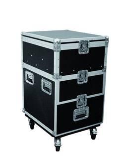 Univerzální kufřík s kolečky Roadinger Universal Case 30126430