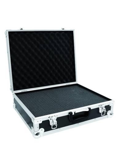 Case 30126209 (L x B x H) 445 x 525 x 175 mm