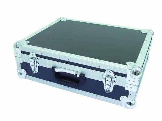 Case Roadinger Universal Case (L x B x H) 445 x 525 x 175 mm