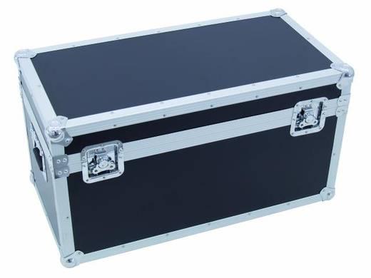 Case Universal Case (L x B x H) 430 x 820 x 460 mm