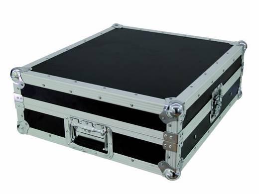 Case Roadinger Mixer-Case (L x B x H) 260 x 570 x 490 mm