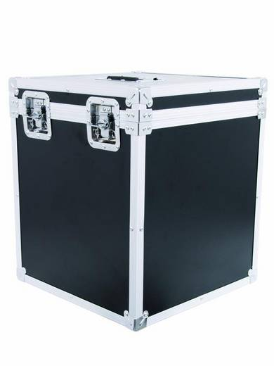 Case Transportcase 40cm (L x B x H) 470 x 480 x 560 mm