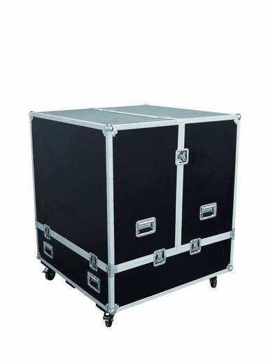 Case 31000433 (L x B x H) 1100 x 1100 x 1200 mm