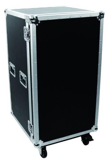 Case ODS-1, rollbar (B x H) 600 mm x 1150 mm