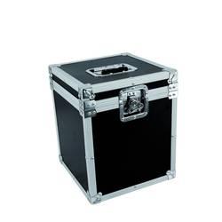 Prepravný box pre 30cm zrkadlovú guľu