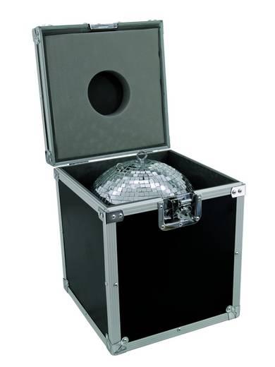Case Transportcase Spielekugel 30cm (L x B x H) 350 x 365 x 435 mm
