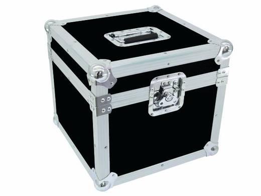 Case Roadinger Universal Case (L x B x H) 410 x 400 x 375 mm