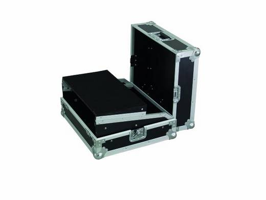 CD-Case Roadinger Mixer-Case LS-19 (L x B x H) 490 x 560 x 280 mm