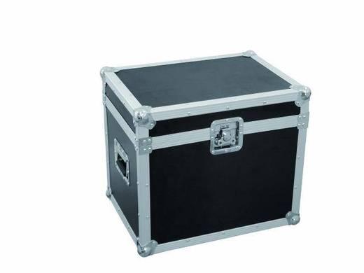 Case Transportcase Z-1020 (L x B x H) 422 x 562 x 502 mm