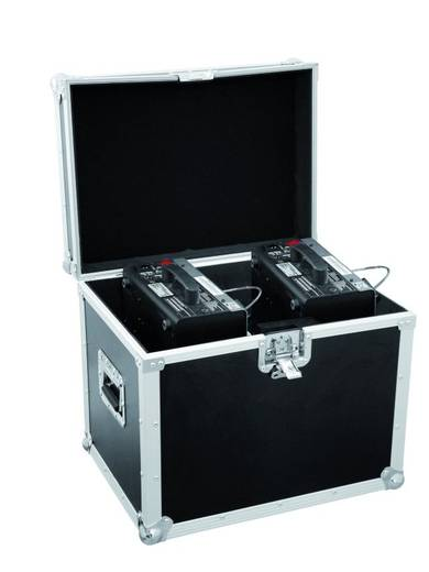 Case 31000122 (L x B x H) 422 x 562 x 502 mm