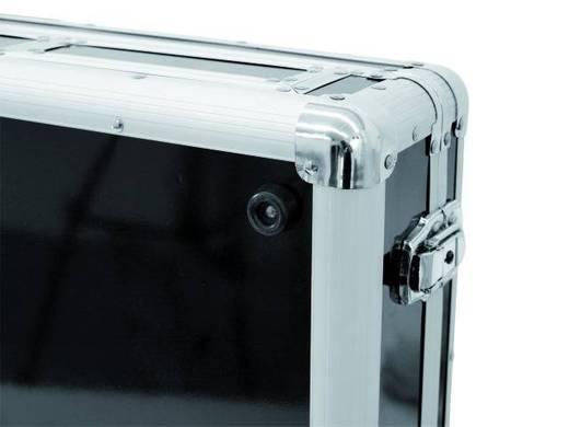 DJ-Mixer Case Roadinger DIGI M-10 (L x B x H) 165 x 860 x 505 mm