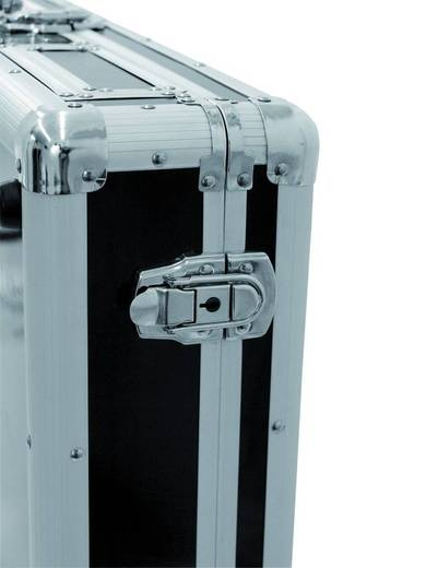 DJ-Mixer Case Roadinger DIGI M-10 (L x B x H) 165 x 1000 x 505 mm
