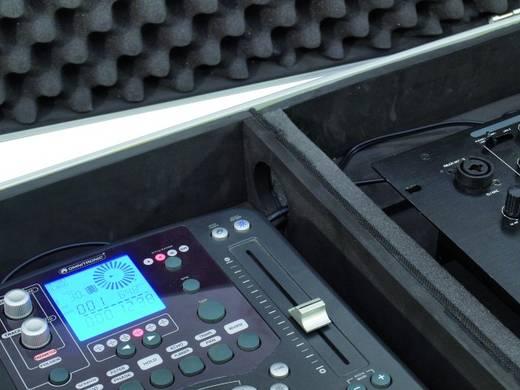 DJ-Mixer Case Roadinger DIGI M-19 (L x B x H) 170 x 1270 x 505 mm