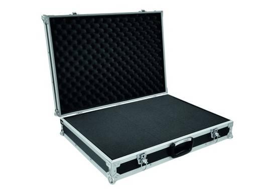 Case 30126213 (L x B x H) 185 x 710 x 520 mm