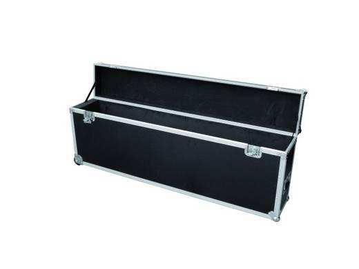 Case Roadinger PAR-56 (L x B x H) 320 x 1650 x 590 mm