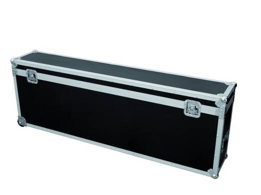 Case 31999830 (L x B x H) 320 x 1650 x 590 mm