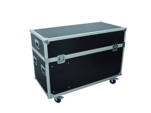 Case 31998007 (L x B x H) 630 x 1260 x 800 mm