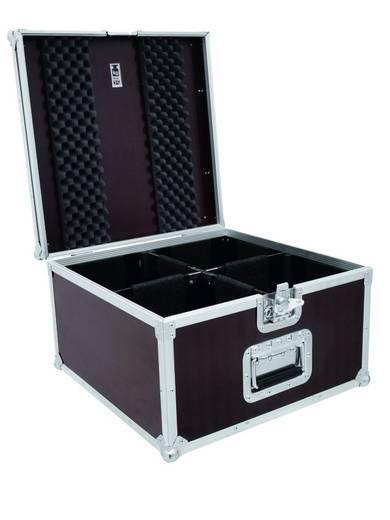 Case PAR-56 (L x B x H) 485 x 485 x 310 mm