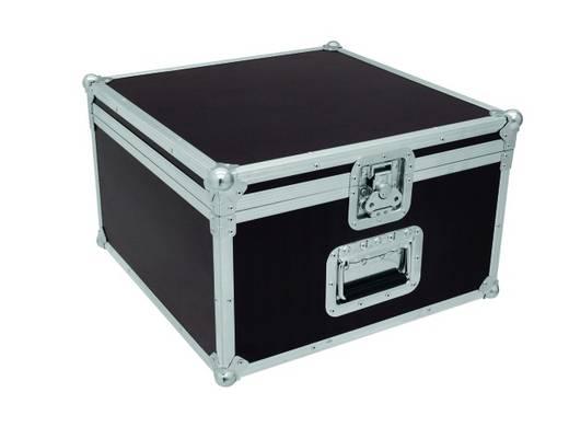 Case 31000700 (L x B x H) 485 x 485 x 310 mm