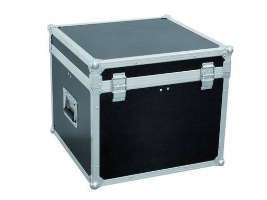 Case Roadinger Transportcase (L x B x H) 485 x 485 x 425 mm