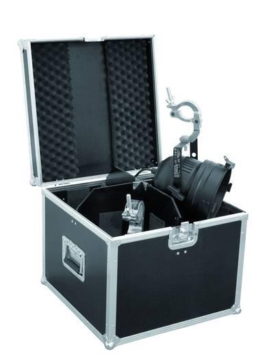 Case 31000710 (L x B x H) 485 x 485 x 425 mm