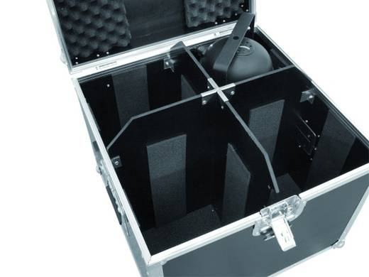 Case Roadinger Transportcase (L x B x H) 485 x 485 x 425 mm
