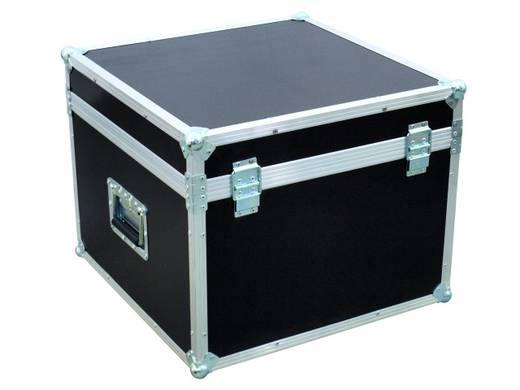 Case 31000800 (L x B x H) 520 x 530 x 425 mm