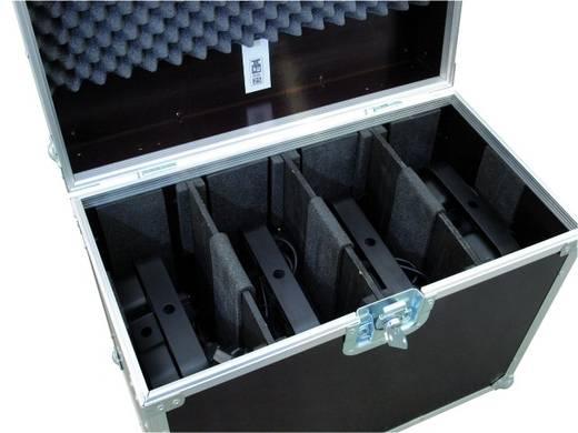 Case 31000900 (L x B x H) 290 x 450 x 450 mm