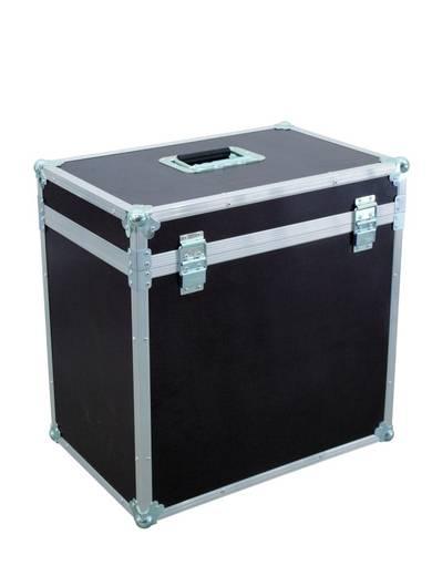 Case Roadinger SLS (L x B x H) 520 x 345 x 520 mm