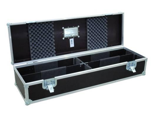 Case 31000960 (L x B x H) 1020 x 310 x 210 mm