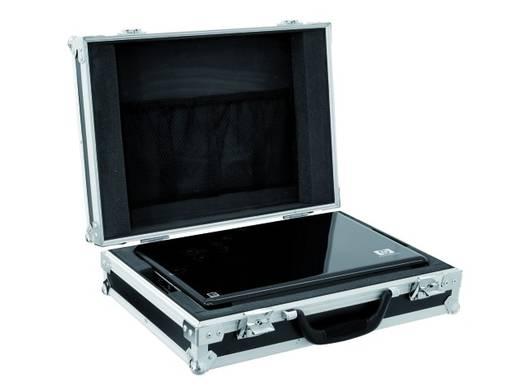 Case 30126012 (L x B x H) 150 x 495 x 385 mm