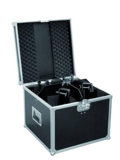 Case 31000715 (L x B x H) 490 x 505 x 540 mm
