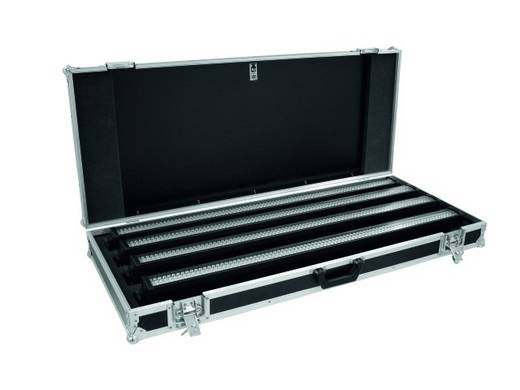 Case 31001050 (L x B x H) 1145 x 475 x 145 mm