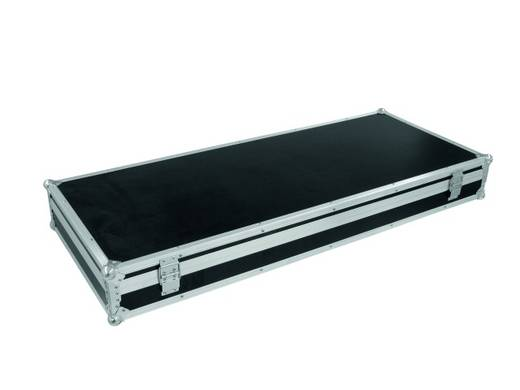 Case Roadinger BAR-252 (L x B x H) 1145 x 475 x 145 mm