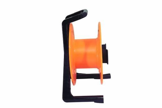 Kabeltrommel Schill IT266.RM A=280/C=11 Orange