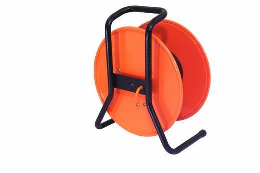 Kabeltrommel Schill HT300.SO A=300/C=125 Orange