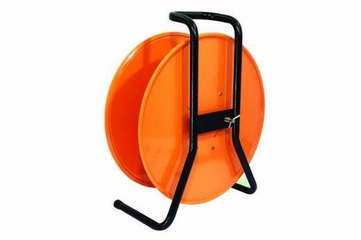 Kabeltrommel Schill HT480.RM A=460/C=142 Orange