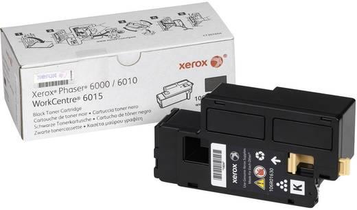 Xerox Toner 106R01630 106R01630 Original Schwarz 2000 Seiten