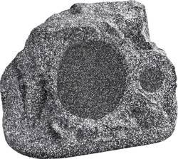 Image of Monacor GLS-351/GR Außenlautsprecher 45 W IP55 Stein-Grau 1 St.
