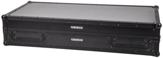 Case Reloop RMP/RMX Konsolen Case LED (L x B x H) 230 x 1140 x 520 mm