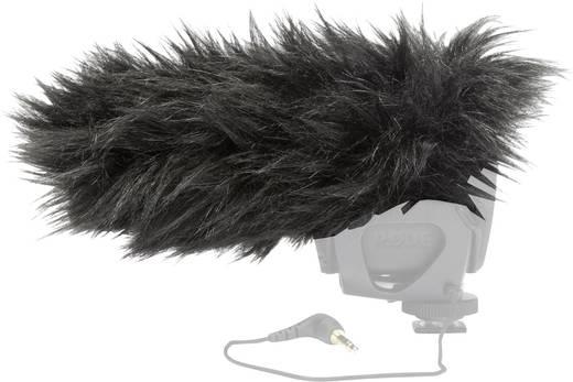 Mikrofon-Windschutz RODE Microphones DeadCat VMP