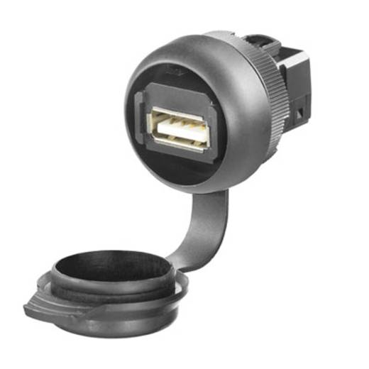 Serviceschnittstelle Weidmüller IE-FCM-USB-AB