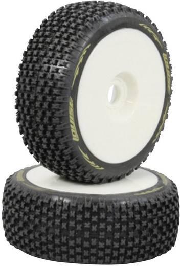 Jamara Buggy Komplettrad mit -Felge N/A und Reifen-Profil