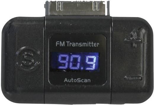 FM Transmitter Silva Schneider FM 201